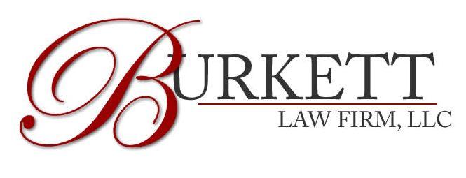 Burkett Law Firm, LLC